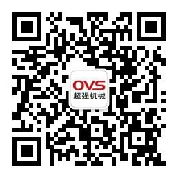 bob综合app手机客户端价格